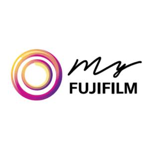 Fujidirekt: 100 Fotoabzüge kostenlos - nur 2,10 Euro Versand