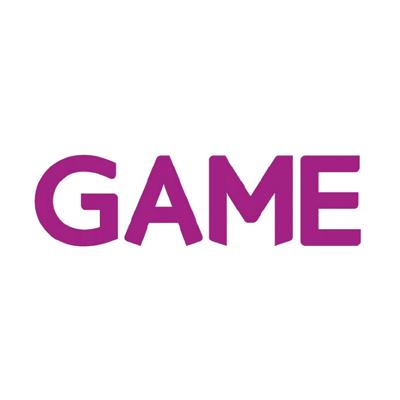 "Amazon.COM 25% Rabatt auf ""Digital Video Games"" - Sleeping Dogs 22.49$"