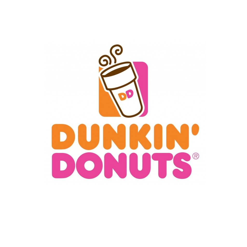Dunkin Donuts - versch. Coupons - 24 Donuts 9.99€