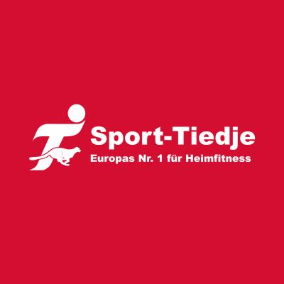 """5% auf alles bei Sport Tiedje (""""Tagesaktion"""")"""