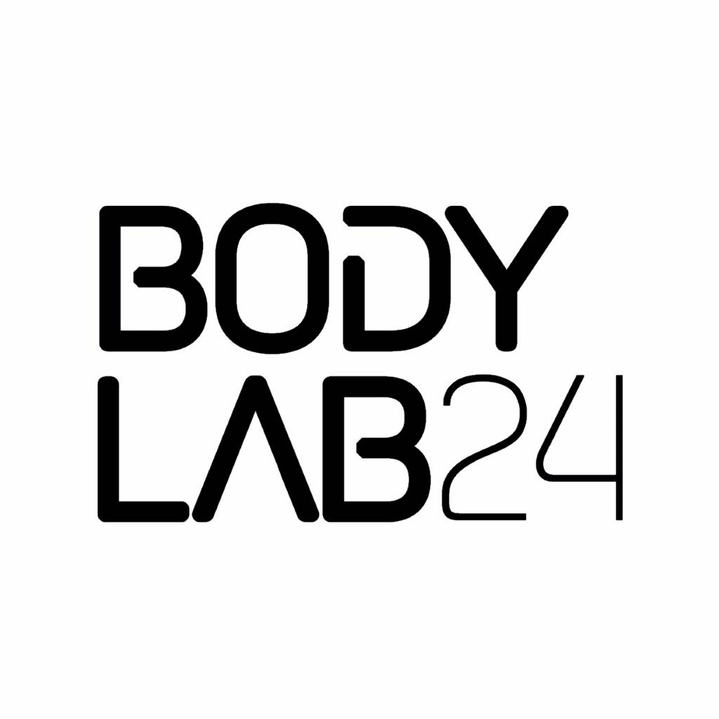 30% Rabatt bei Bodylab24
