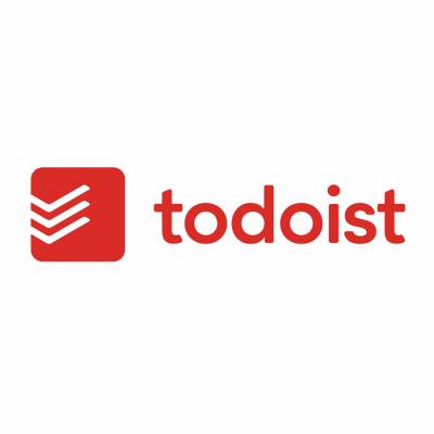Todoist Premium | Gutscheincode 2019 - 3 Monate kostenlos