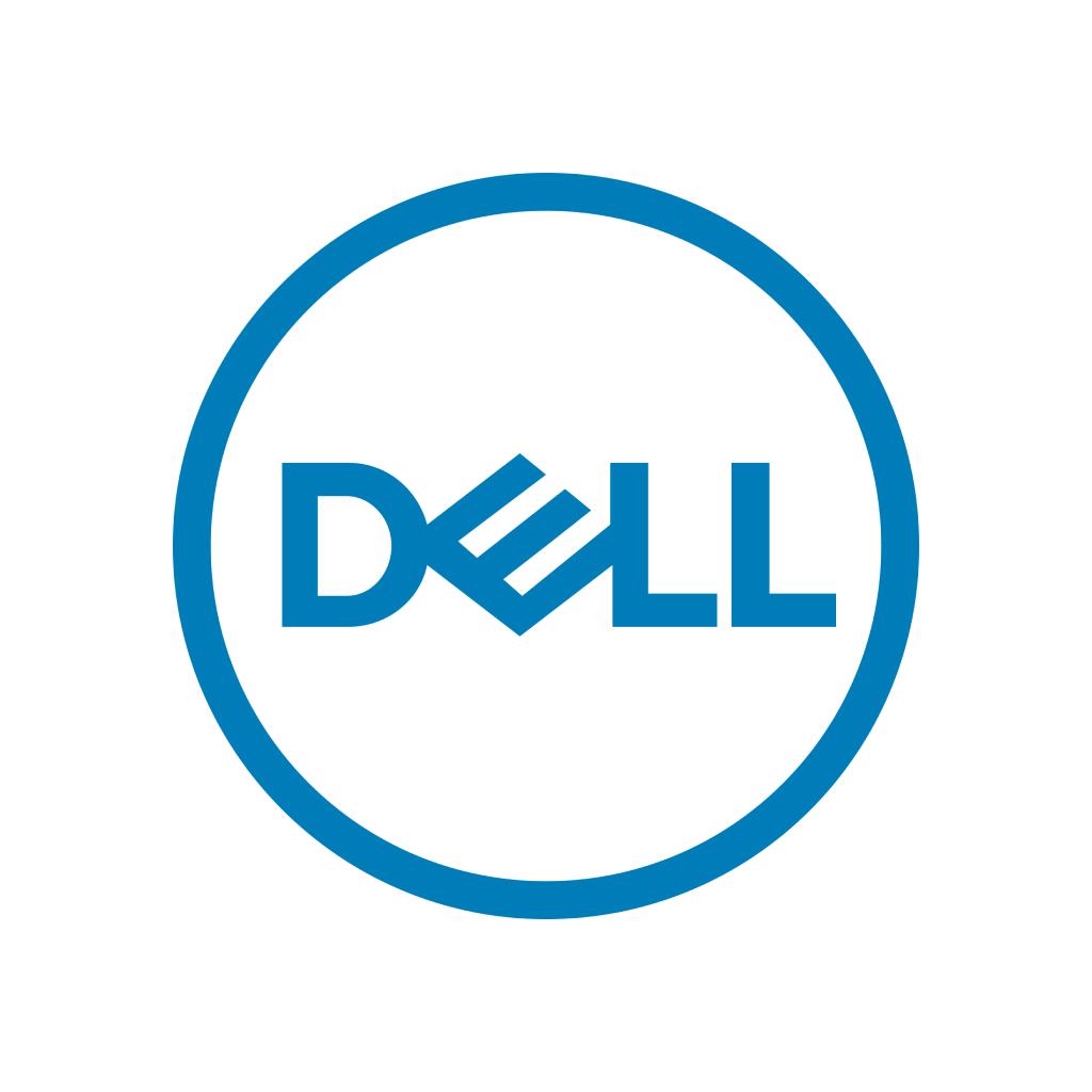 DELL - 10% Rabatt auf alle Notebooks & Computer