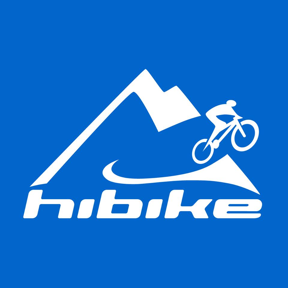 [hibike.de] 20% Gutschein Rennrad / Gravel Bike u.a. TREK, KONA, Specialized