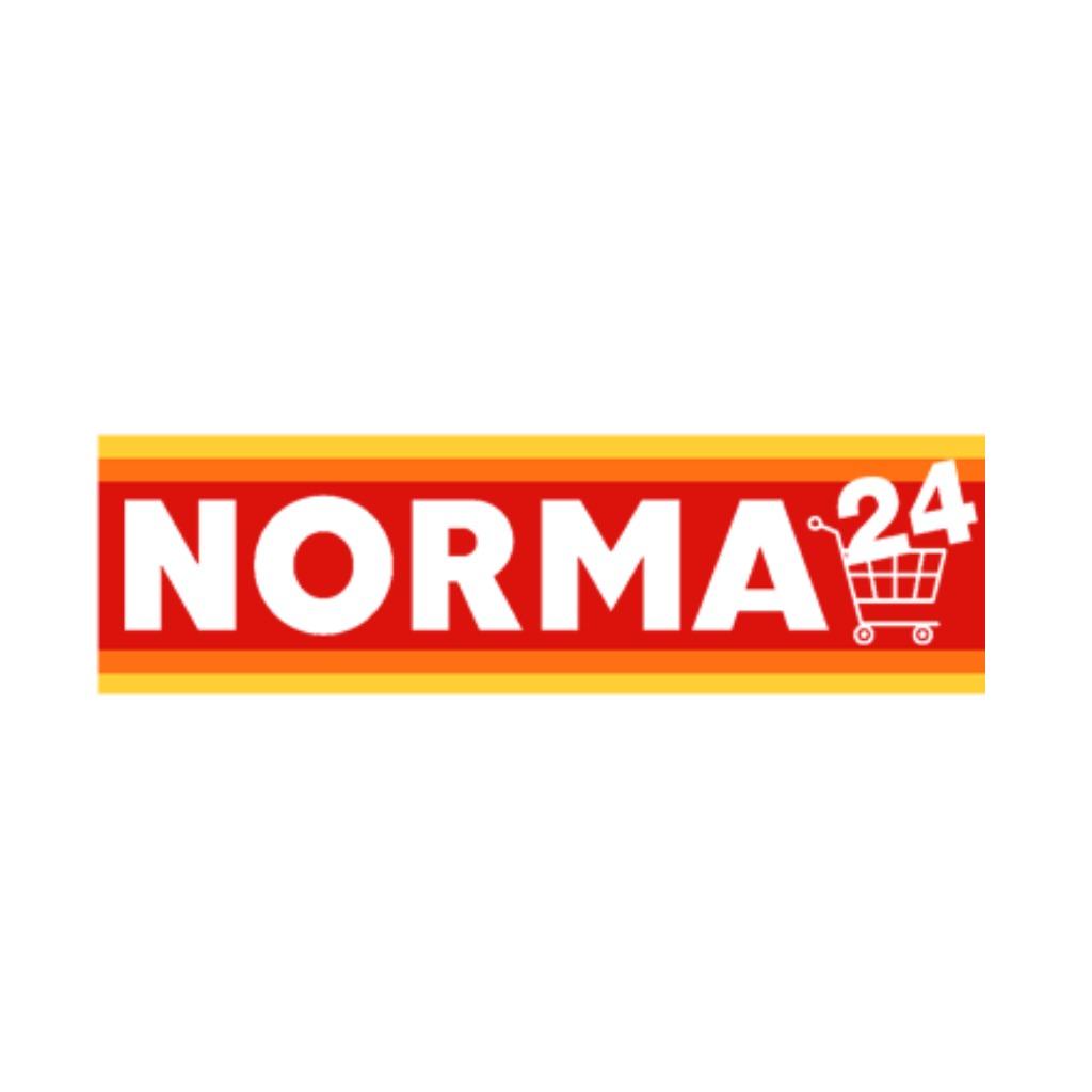 10% Rabatt auf Alles bei Norma24
