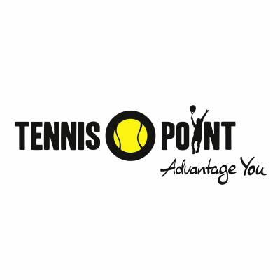 Tennis-Point: 20% Extra-Rabatt auf Sale-Artikel