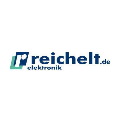 """(Lokal Berlin Offline) Kleberabattaktion bis 15,5% bei Edeka Reichelt zum Jubiläum """"775 Jahre Berlin"""""""