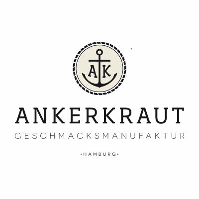 Ankerkraut Black Friday - 22,2% auf Gewürze und Tee´s *