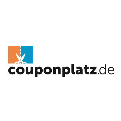 [Couponplatz.de] Neuer 1€ Sofort-Rabatt-Coupon für Autan und Raid