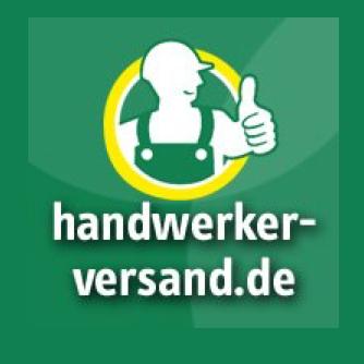 Versandkostenfrei bestellen bei Handwerker-Versand - einige Schnapper möglich