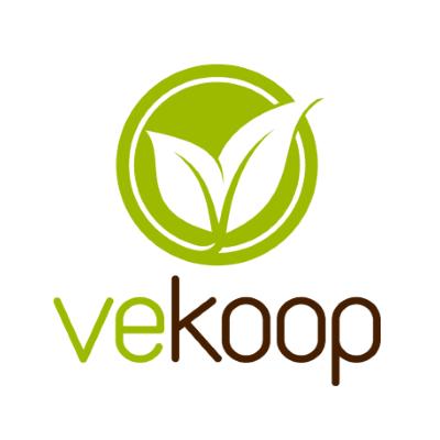 10% rabatt auf vegane Produkte bei vekoop