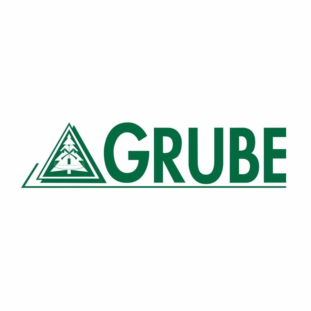 GRUBE Onlineshop: versandkostenfreie Lieferung (statt 5,95€)