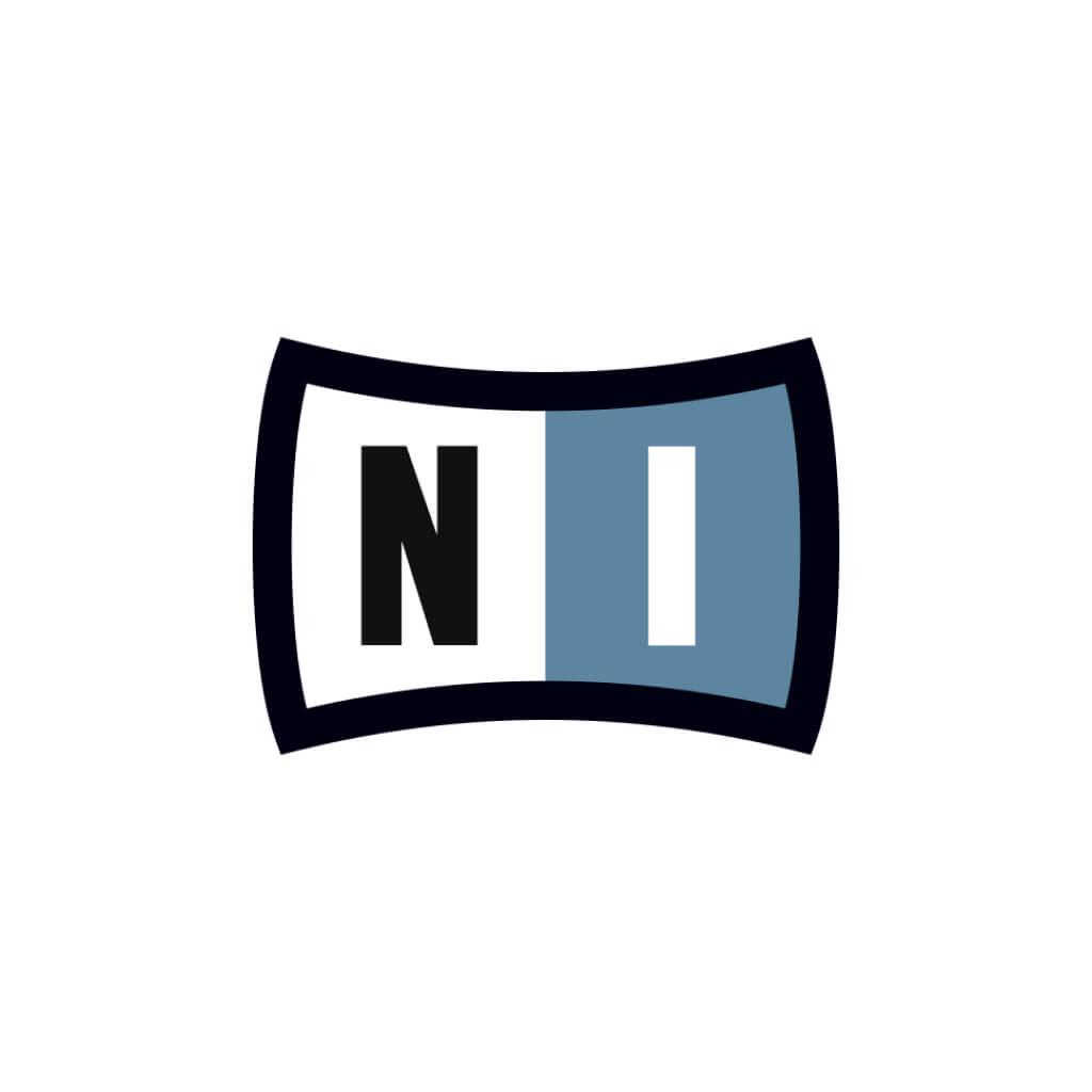 Native Instruments KOMPLETE SELECT (Download-Vollversion) für 99,– € statt 199,– €