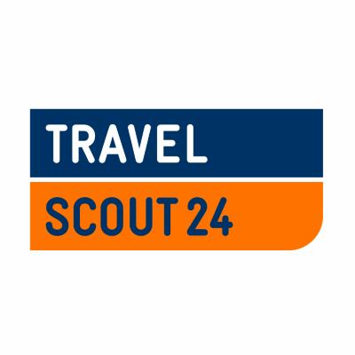 77 Euro Gutschein für Travelscout24 (ohne MBW)