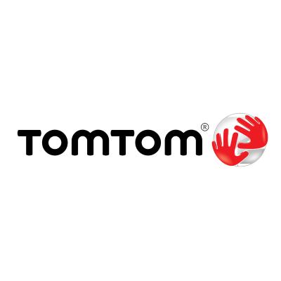 20% Rabatt auf TomTom GO 5200/6200 Geräte!! -75,80€ sparen!