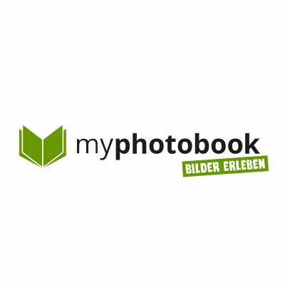 10€ Rabatt aufwww.myphotobook.de