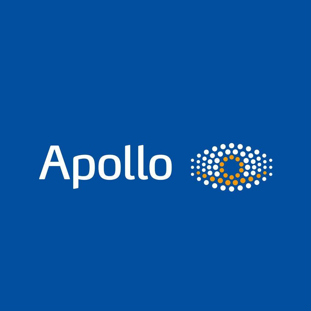 Apollo, 100 EUR Gutschein