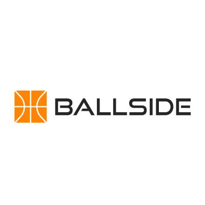 10% auf alle Artikel der Kategorie Bekleidung bei Ballside