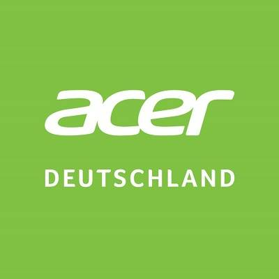 [Acer] Cashback verlänger bis 15.08