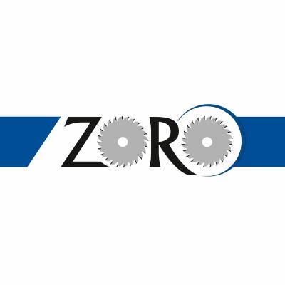 7,5% bei Zoro