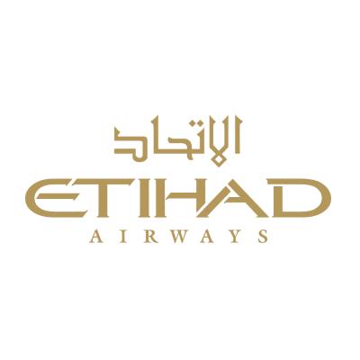 Etihad Airways Abu Dhabi Pass - sparen in Abu Dhabi mit der Bordkarte
