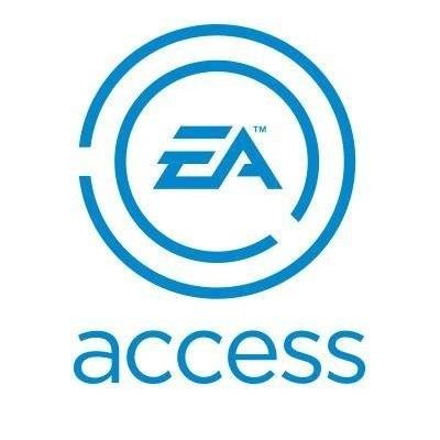 Verschenke Code für 3 Top Games von EA für iPhone,iPad,iPod touch