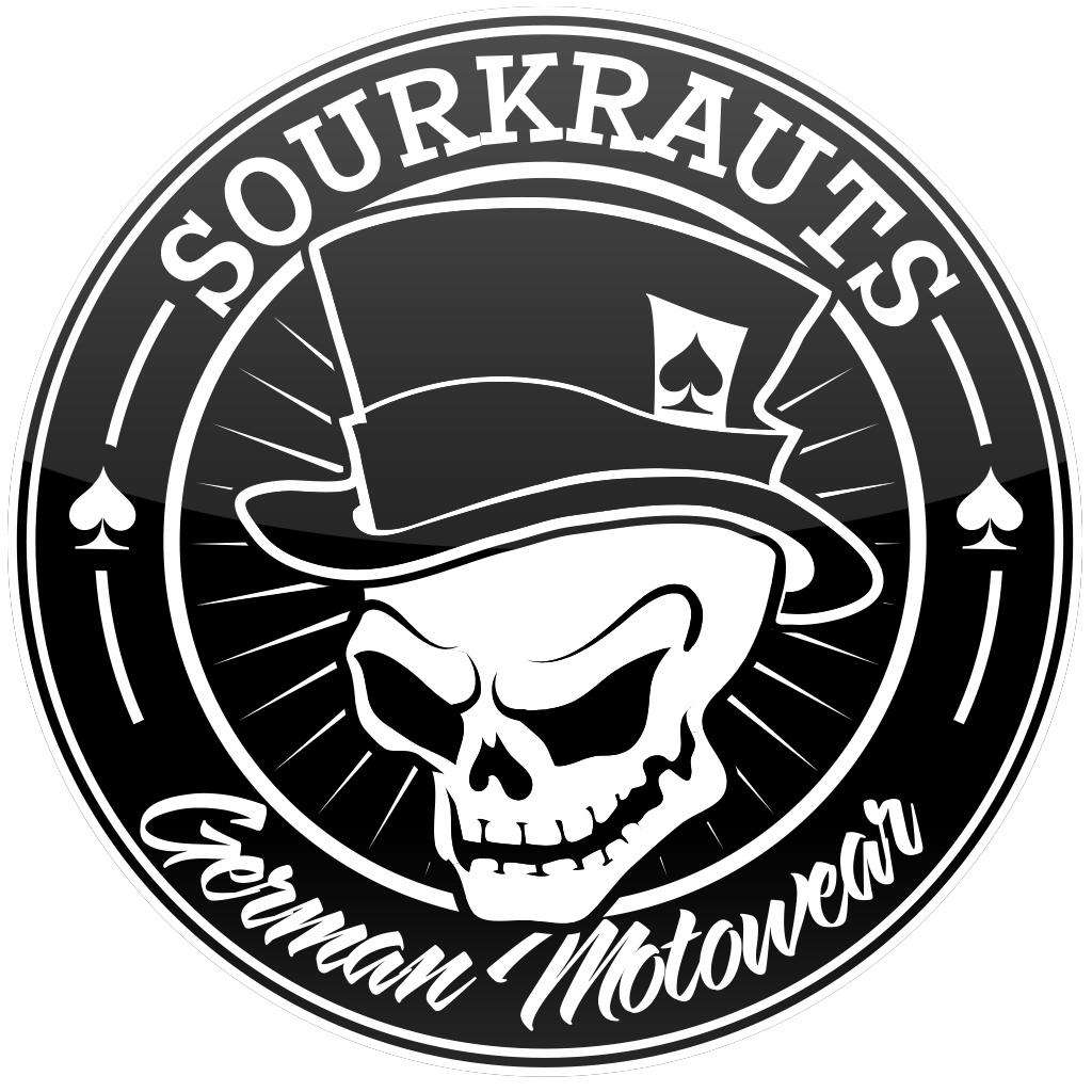 SourKrauts Online Shop 19% und mehr durch Trick
