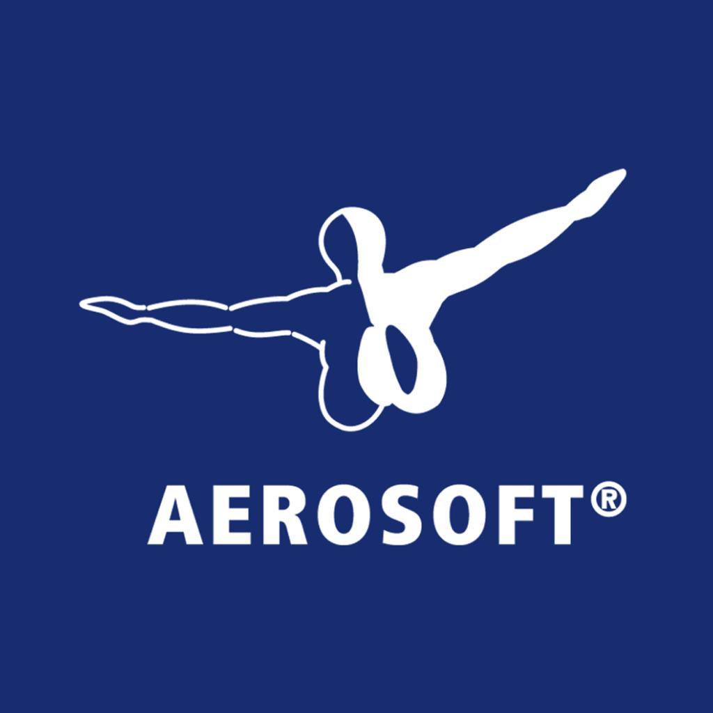 25% Mai-Rabatt auf Aerosoft Produkte für Prepar3D, Omsi, Truck Simulator, Train Simulator etc.
