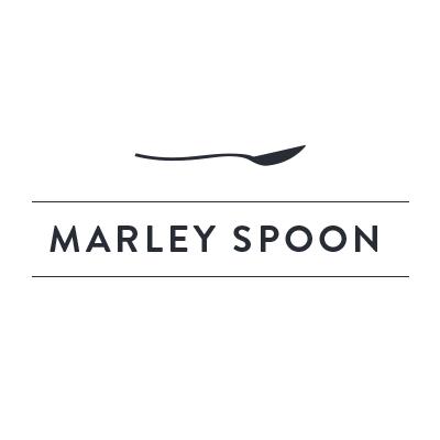 15 € Marley Spoon Gutschein für Neukunden frische Zutaten und ausgefallene Kochrezepte