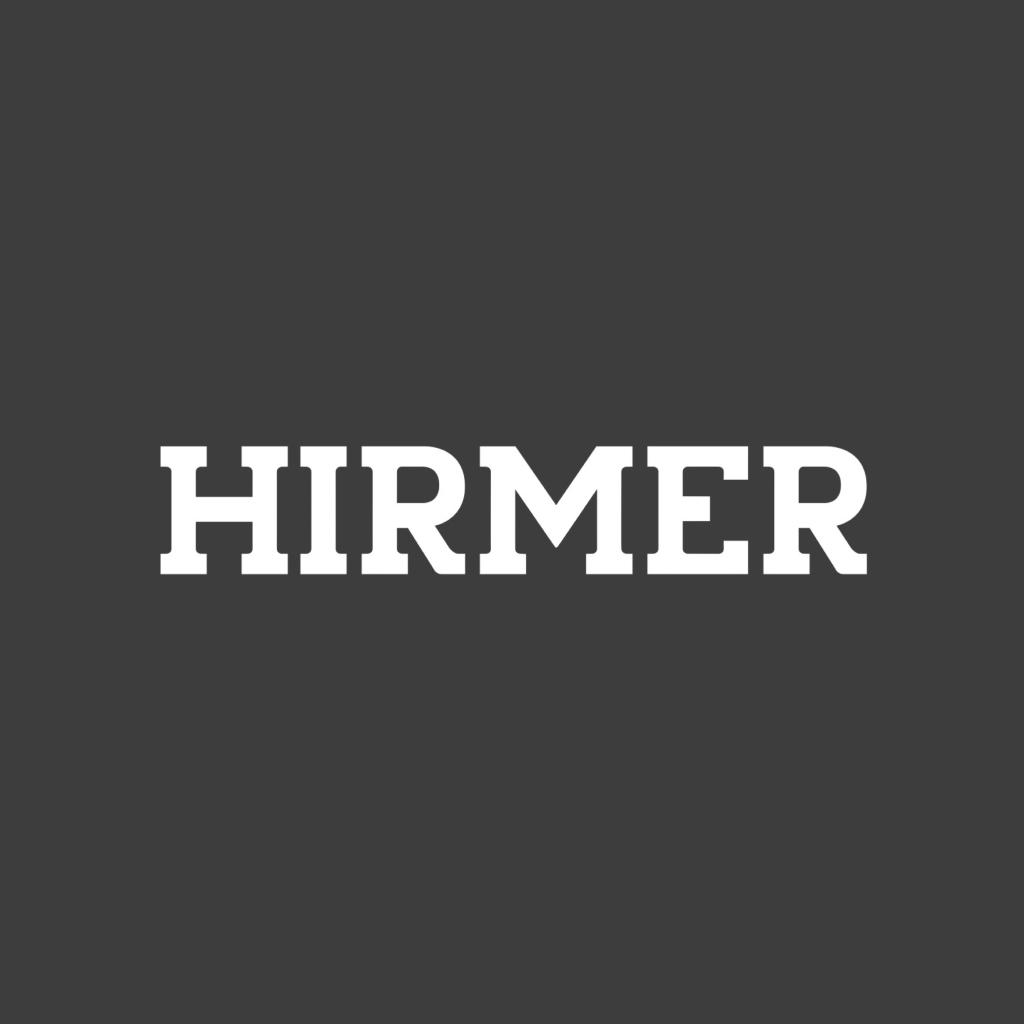 HIRMER online: 20% Rabatt - Midseason Sale