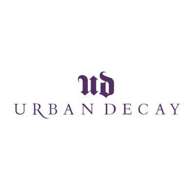 [Urban Decay] Friends & Fanatics Event - 20% auf alles (17. - 19.2.)