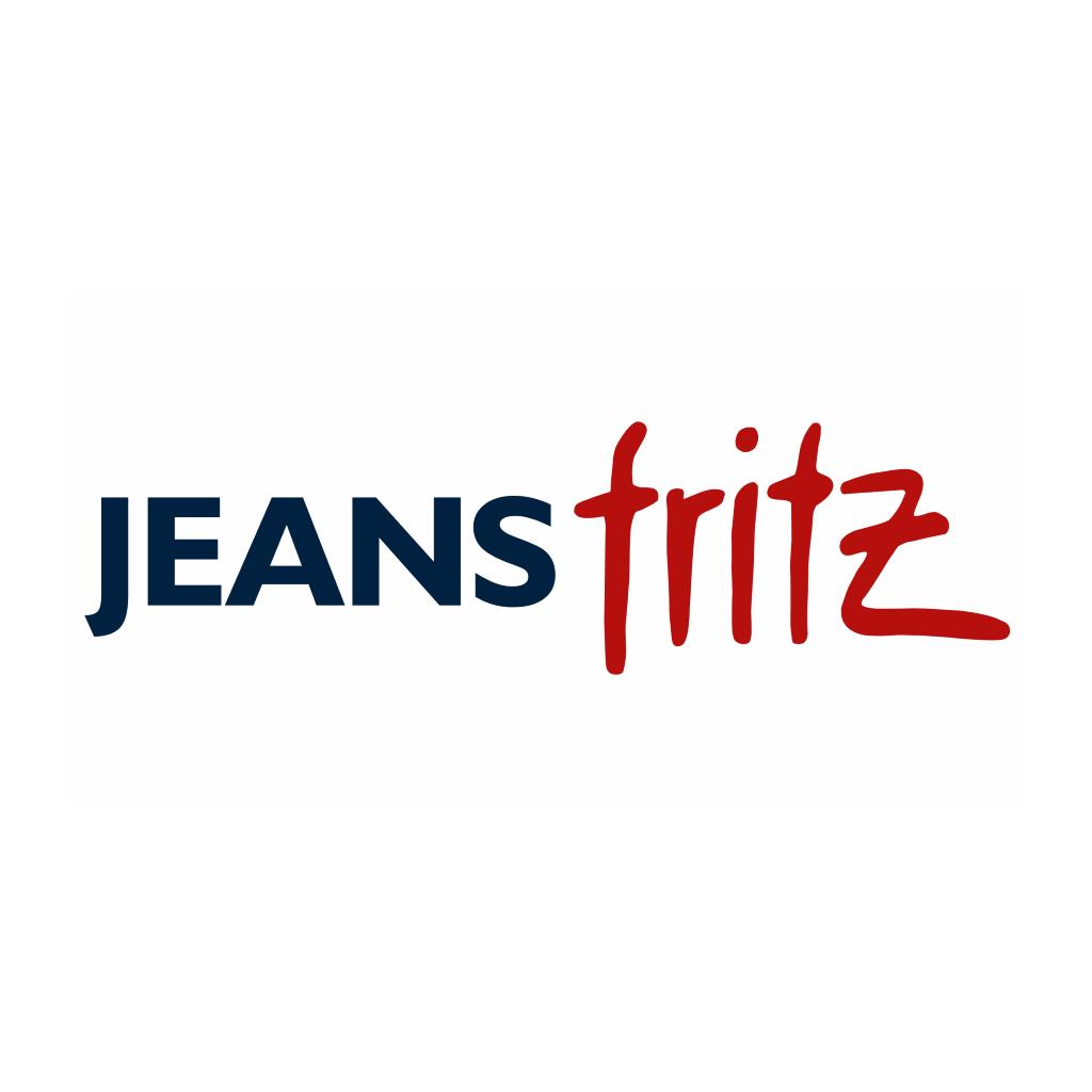 Jeans-Fritz - 20% Rabatt ab 9,50€ Mindestbestellwert (auch Sale)