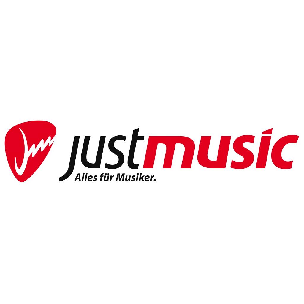 [Just Music] 10€ Gutschein auf (fast) alles ab 100€ MBW
