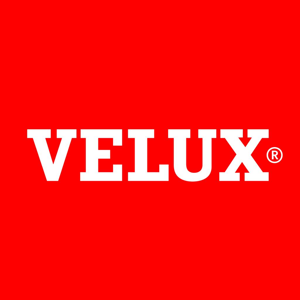 50 € / 75 € Cashback bei VELUX Fensterregistrierung + Austausch / Neukauf