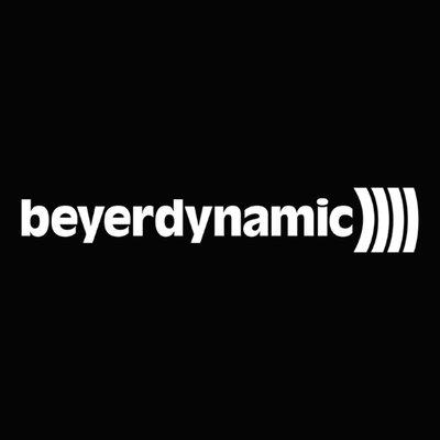20 % Rabatt auf beyerdynamic Manufaktur Headsets (MMX300 für 239,20 € & andere)
