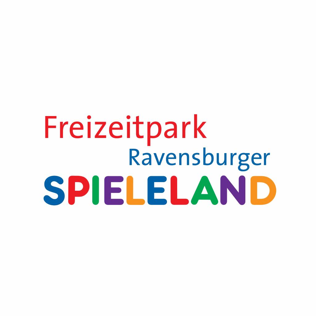 25% Rabatt auf Eintritt ins Ravensburger Spieleland