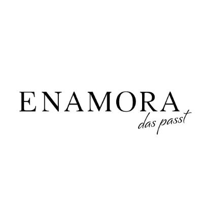 33% auf gesamten SALE bei Enamora