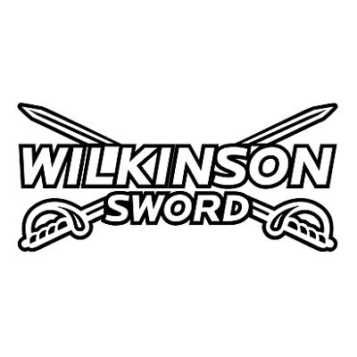 Neuer 3€ Wilkinson Hydro 5 Klingenrabatt (versch. Sorten) [bundesweit] 31.07.2017