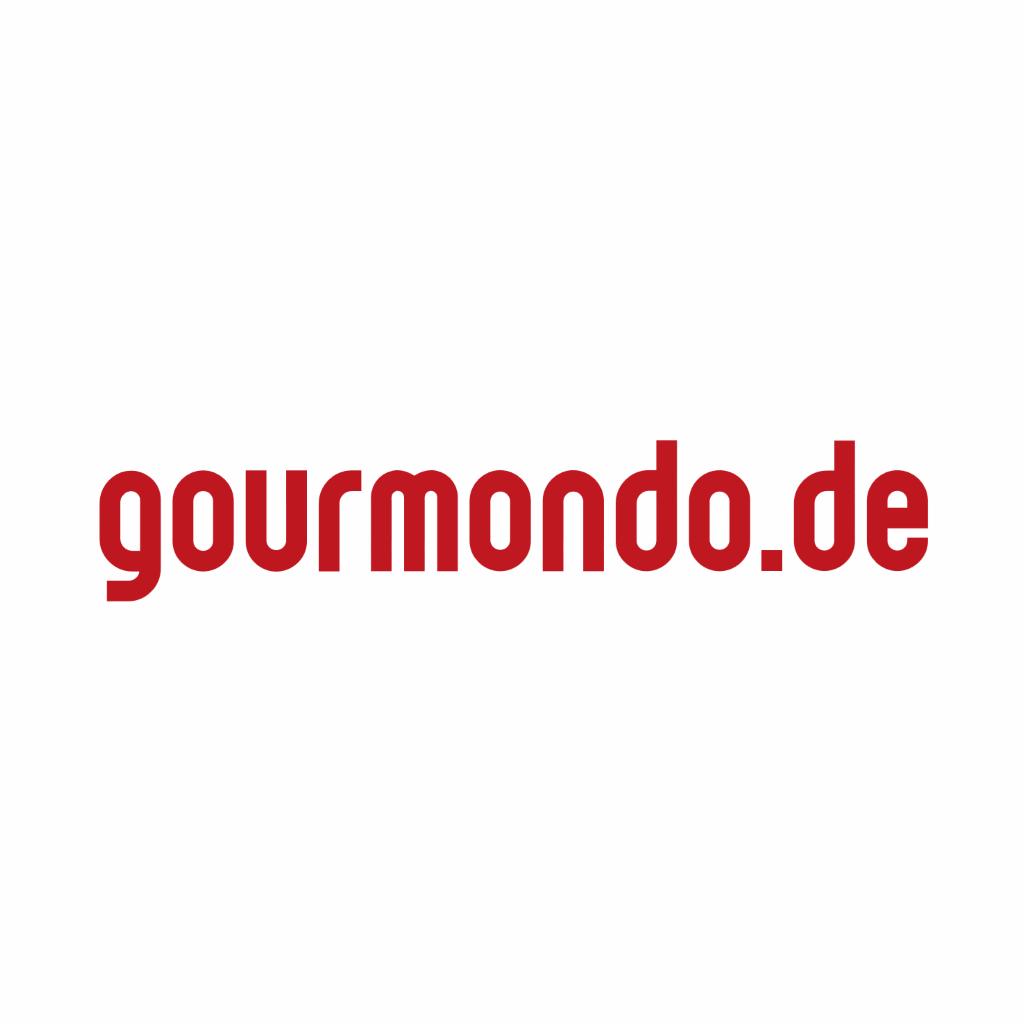 SSV bei Gourmondo; 11% auf alles! (Newsletter) Gültig ab 50€