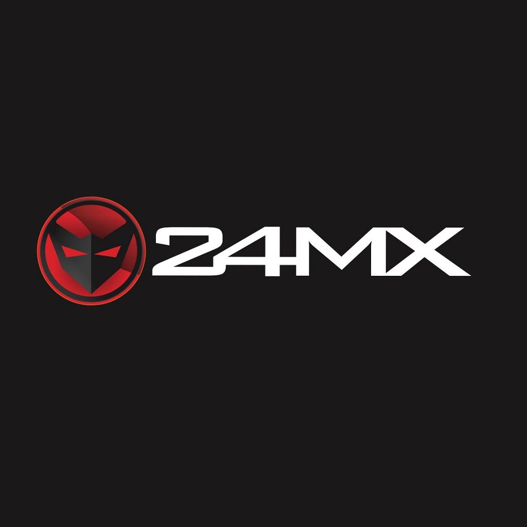 24mx - 15% Rabatt - 05. - 10.12 - AUF ALLES - MOTORRAD TEILE