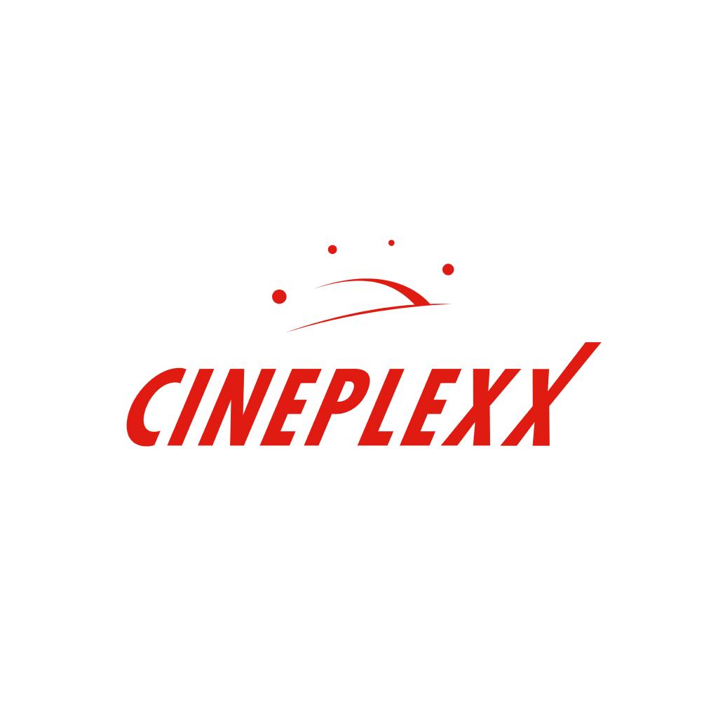 Cineplex Kinoticket mit Masterpass zahlen und 10 Euro-Gutschein erhalten