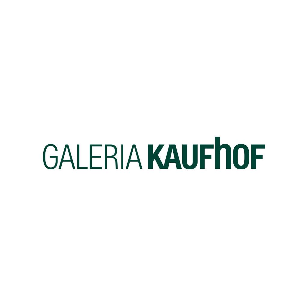 Keine Versandkosten bei der Galeria Kaufhof