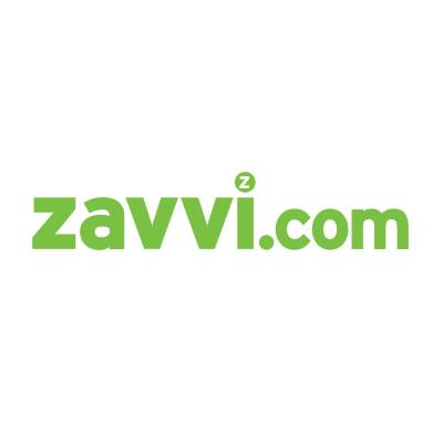 Zavvi - 15% Rabatt auf fast alles