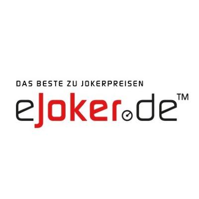eJoker - 10 % Rabatt auf alles mit Paydirekt