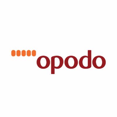 Opodo: €30 Gutscheine auf Flüge und €100 Urlaubsreisen