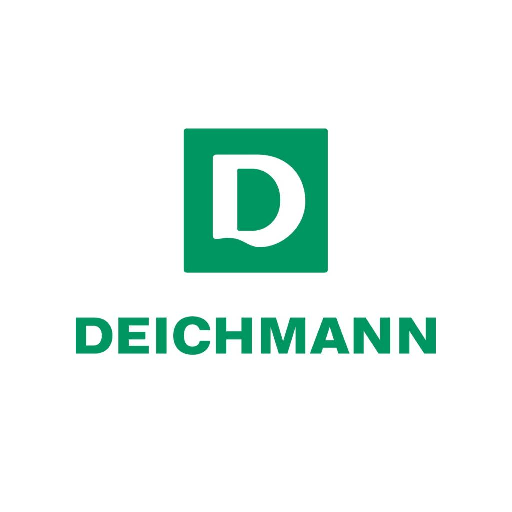 [Shoop] Deichmann: 14% Cashback + 5€ Gutschein + 5€ Shoop.de-Gutschein [BLACK FRIDAY 2017]
