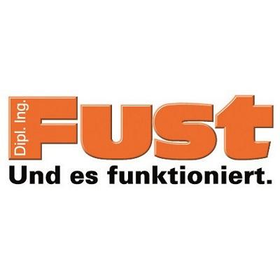 [SCHWEIZ] Fust.ch CHF 20 Rabatt-Bon (MBW CHF 100)