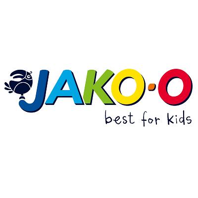 Sale + portofrei bei jako-o.de - alles Mögliche für Kinder