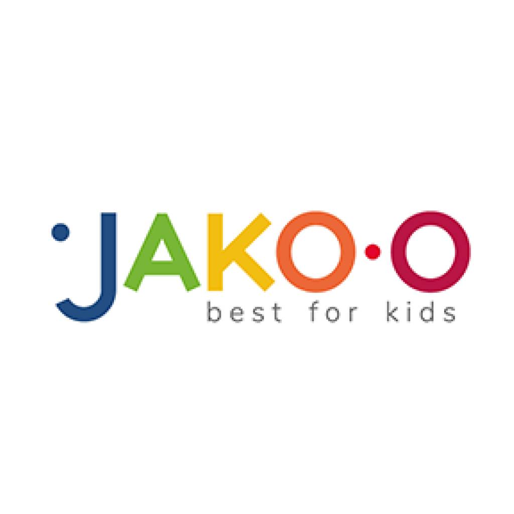 10€ ab 50€ bei JAKO-O, FIT-Z, Qiéro