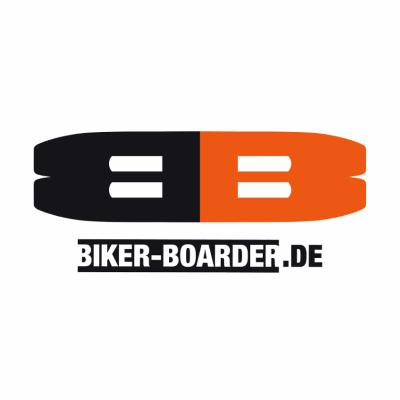 [Sammeldeal] Rabatt auf E-Bikes